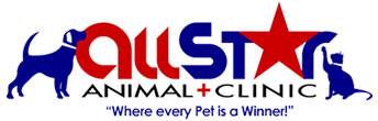 AllStar Animal Clinic